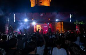 Più di 1800 persone a Bra per la terza edizione di Artico Festival