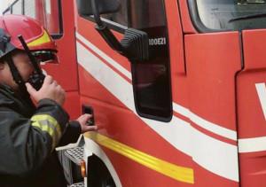 Cuneo: bambino di 3 anni cade in un'intercapedine profonda cinque metri, la mamma si butta per salvarlo