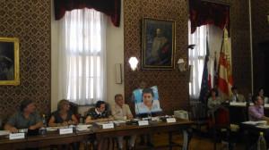 Cuneo, sull'assemblea antifascista volano parole di fuoco in Consiglio comunale