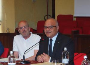 Fondi europei 2021-2027: 'Servono programmi concreti sul territorio'