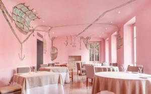 Il 'Piazza Duomo' di Alba tra i 50 migliori ristoranti al mondo secondo la classifica 'Best Restaurants'