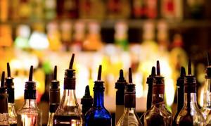 Alcool nei locali anche dopo le 3? La responsabile del Sert: 'Sarebbe discutibile'