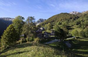 Quarant'anni di Parco a Vernante al via con la Festa dei Margari
