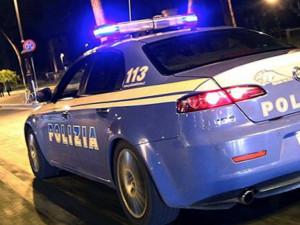 Nella notte svaligiate quattro banche tra Cuneo e il Monregalese