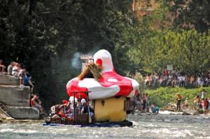 Il 6 e 7 luglio a Dronero ritorna 'Maira No Limits'