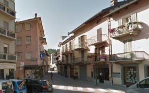 A Borgo San Dalmazzo è nato un nuovo comitato per il rilancio di via Roma