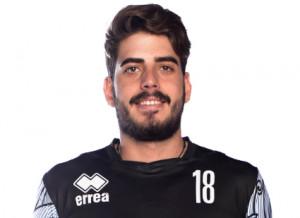 Pallavolo A2/M: Vbc Mondovì, in arrivo Luca Presta
