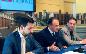 Dalla Regione oltre 50 milioni di finanziamenti per lo sviluppo della ricerca industriale