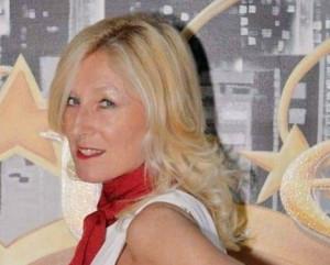 Borgo San Dalmazzo piange la scomparsa di Stefania Romagnolo