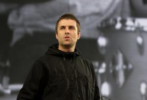 Giovedì Liam Gallagher apre l'edizione 2019 di Collisioni