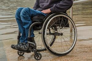 Moretta, accuse di truffa e appropriazione indebita contro il fondatore di una onlus per i disabili