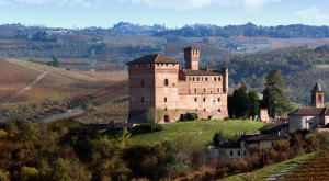 Confartigianato Imprese Cuneo presenta la guida 'Creatori di eccellenza nel food'