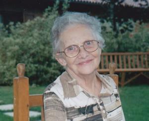 Si è spenta Teresa Beccaria in Chiapella, storica commerciante cuneese