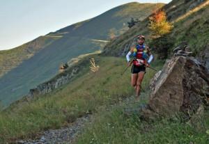 Domenica 7 luglio a Limone Piemonte torna il Cro Trail, Marco Olmo testimonial d'eccezione