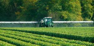 L'innovazione nei trattamenti fitosanitari in vigneto, se ne discute ad Alba