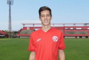 Calciomercato, Serie D: il Bra prende l'ex Santos Victor Pucinelli