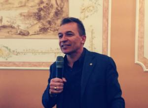 'Tra i miei obiettivi la 'Grande Partenza' del Tour de France in Piemonte entro tre anni'