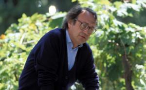 Cuneo, al circolo 'l Caprissi si presenta un nuovo libro su Nico Orengo