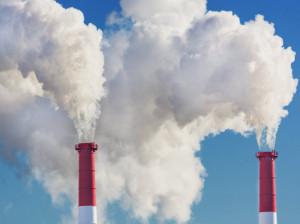 Qualità dell'aria, online la relazione annuale Arpa: la Granda rispetta i limiti di Pm10 stabiliti