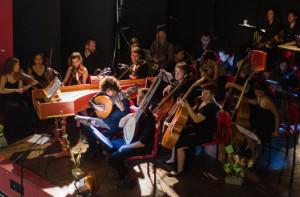 A Saluzzo torna il 'Marchesato Opera Festival'