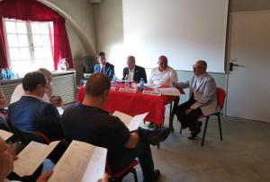 Approvato il Bilancio 2018 della Confartigianato Fidi Cuneo