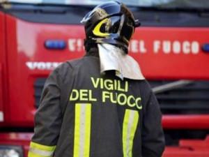 Incidente a Borgo San Dalmazzo: grave un motociclista