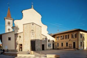 Raccolta alimentare a Borgo San Dalmazzo, i ringraziamenti dell'associazione 'Donaci il Pane Quotidiano'