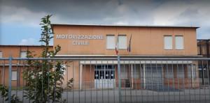 Processo sulle revisioni 'facili', condannato l'ex funzionario della Motorizzazione
