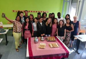 L'Enaip di Cuneo ha formato 15 nuovi mediatori interculturali