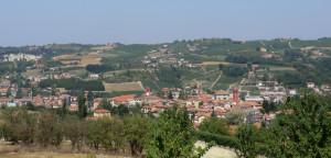 A Dogliani un corso di lingua italiana per stranieri