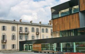 La Banca di Caraglio assegna 40 borse di studio a studenti meritevoli