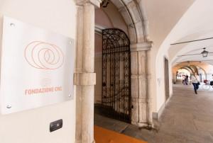 Dalla Crc oltre un milione di euro a sostegno degli istituti scolastici della provincia