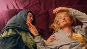 Cinema d'estate: a Bandito si proietta 'Troppa Grazia'