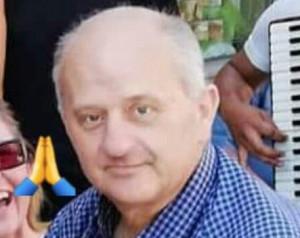 Roccavione, proseguono le ricerche di Riccardo Biei, scomparso da una settimana