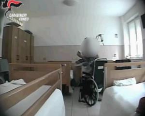 Cortemilia, anziani maltrattati in casa di riposo: 'Notizia sconvolgente'