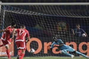 Alfred Gomis para un rigore e manda il Senegal in finale di Coppa d'Africa