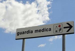 Ad agosto la guardia medica turistica attiva nelle valli Stura e Maira