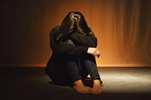 Centallo, botte e minacce all'ex moglie: 'Porto i figli in Africa con me'