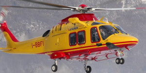 Escursionista francese trovata morta nel vallone di Bagni di Vinadio