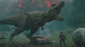 Bra: al 'Craveri' la proiezione di Jurassic World