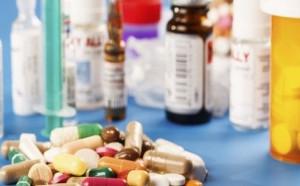 'La linea della Regione nell'ambito farmaceutico non cambia'