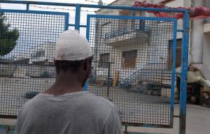 Illeciti nella gestione dei richiedenti asilo, arresti nell'imperiese: coinvolta una cooperativa cuneese