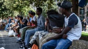 'La struttura ospitava 38 migranti, ma riceveva fondi per 81 persone'