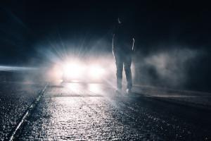 'Fast & Furious' nelle strade di Mondovì: a processo per una gara di auto a folle velocità
