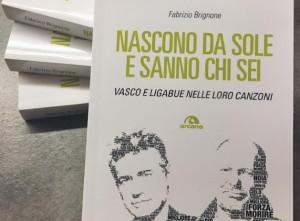 Il cuneese Fabrizio Brignone presenta il suo ultimo libro a Mondovì