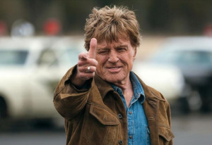 'Cinema d'estate' a Bra, un omaggio a Robert Redford