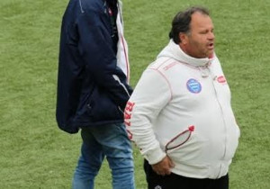 Calcio, Serie D: il programma del precampionato e delle amichevoli del Fossano