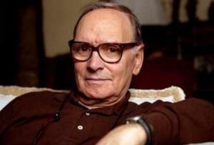 A Saluzzo un omaggio a Ennio Morricone con 'Suoni dal Monviso'
