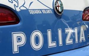 Perseguitavano le ex compagne, provvedimenti della Questura contro due uomini di Cuneo
