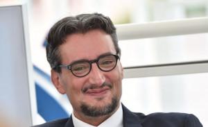 L'albese Giovanni Ferrero è l'uomo più ricco d'Italia
